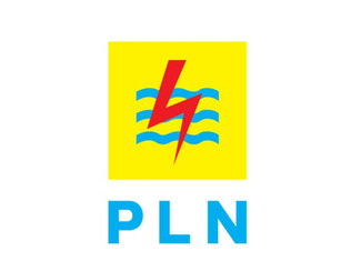 PLN Lauching LSP Manjakan Pelanggan Untuk Pasang Baru Dan Tambah Daya