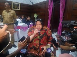 Pemkot Surabaya siapkan Lurah menerima Dana Desa