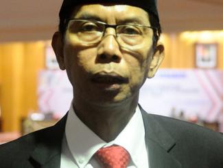 Alat kelengkapan Dewan terbentuk, anggaran Pilkada Surabaya segera dibahas