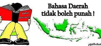 Badan Bahasa Mengidentitikasi dan Memvalidasi ada 652 Bahasa Daerah Di Indonesia
