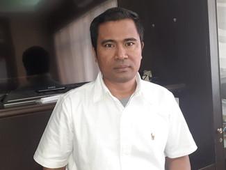 Proyek PUPR di Bangkalan senilai 22 Miliar disinyalir di permainkan oknum Pemkab Bangkalan