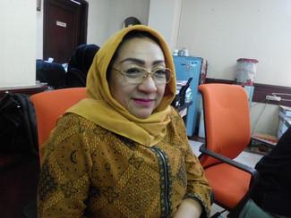 Rp 5 juta bantuan hukum bagi warga miskin di Surabaya