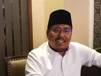 Anwar Sadad siap jadi Telinga untuk Rakyat