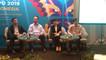 Taiwan Expo 2019, hadir di Surabaya tawarkan wisata halal