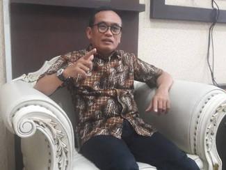 Tim pemenangan Prabowo-Sandi optimis pemilu 17 April akan menang di Jatim
