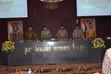Musyawarah Mufakat diterapkan dalam penentuan Alat Kelengkapan Dewan (AKD) DPRD Jatim