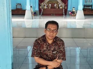 Anggota DPRD Jatim dapil Gresik Lamongan tolak pendirian pabrik limbah B3 di Brondong Lamongan