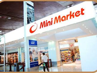 Usaha Ritel Lesu, Aprindo Jatim Masih Optimis Retail Tumbuh