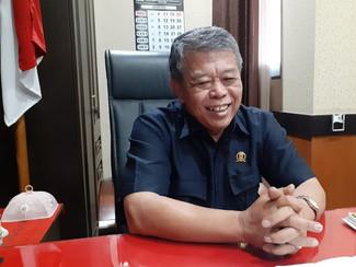 Dinkes diminta pimpinan DPRD Jatim untuk jujur paparkan data stunting di Jatim