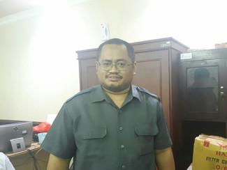 PBB Kota Surabaya naik, Dewan desak revisi  Perda