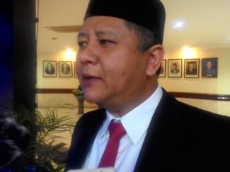 Gaji Ke 13 Tunggu Surat Keputusan Walikota Surabaya