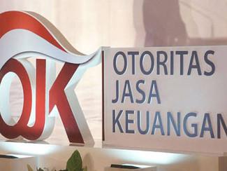 OJK FOKUS TARGETKAN BENTUK 50 BANK WAKAF MIKRO DI INDONESIA