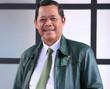 FPKB: KUA-PPAS 2020 belum akomodir kepentingan masyarakat