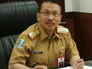 TINGKAT KEMUDAHAN BERBISNIS DI JATIM PERINGKAT PERTAMA DI INDONESIA
