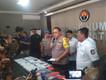 Polda Jatim tetapkan 1 tersangka dan cekal 6 saksi dalam kasus pengepungan Asrama Mahasiswa Papua di