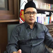 Serapan anggaran rendah, Fraksi Gerindra menduga ada intervensi kepentingan pihak luar