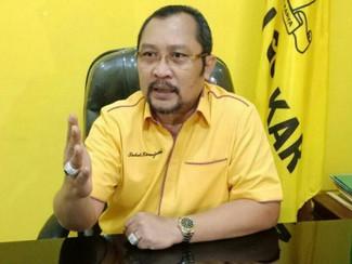 Penyerapan anggaran rendah, DPRD Jatim minta Gubernur lakukan supervisi dan motivasi pada OPD di lin
