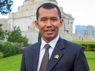 FPAN dorong Gubernur Khofifah evaluasi OPD dilingkungan Pemprov Jatim