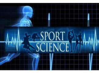 Pentingnya sport science untuk masa depan atlet