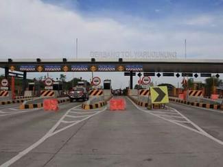 Terlalu Mahal, DPRD Jatim Desak Kementrian PUPR Revisi Tarif Tol Surabaya - Jombang (Kertosono)