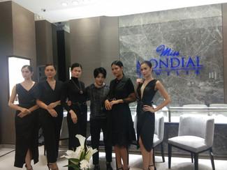 Miss Mondial penuhi kebutuhan perhiasan berkualitas untuk wanita dari Desainer Texsaverio
