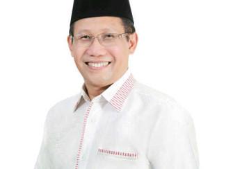 Halim Iskandar dinilai cukup layak masuk jajaran menteri kabinet Indonesia Maju Jokowi - KH Ma'r
