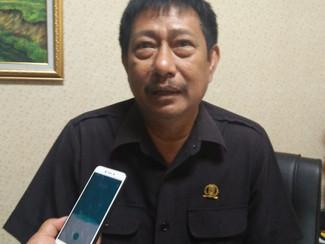 DPRD Jatim pertanyakan sikap BPBD yang menutup nutupi data dan kondisi alat deteksi bencana di Jatim