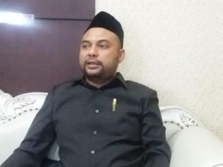 Politisi Madura tanggapi positif masuknya Bupati di Madura dalam struktur BPWS