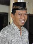 Kinerja Kepala BPBD Jatim lamban dalam atasi bencana kekeringan di Jatim