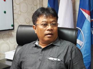 DPRD Jatim nilai Dinkes lamban lakukan pencegahan DBD di Jatim