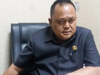 Mantan Ketua Komisi E DPRD Jatim apresiasi Gelar Doktor HC Pakde Karwo