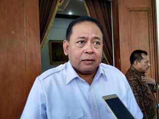 Lima ribu personil kepolisian akan amankan pertandingan piala Presiden di Malang