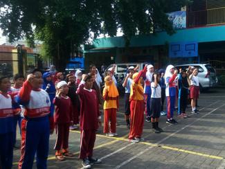 Hindari lakukan kekerasan terhadap murid, Guru di Surabaya harus jalani psiko test berkala