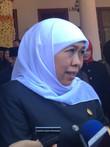 Atasi kebakaran Gunung Arjuno, Gubernur minta bantuan Water Bombing ke BNPB