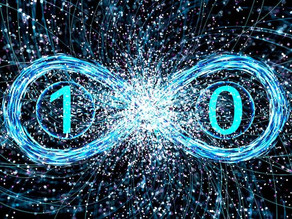 Why Quantum Computing Will Rule Our Future
