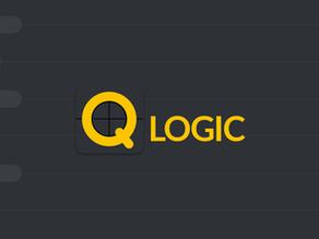 Learn Quantum Computing Through Puzzles!
