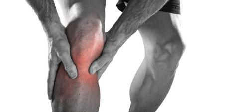 Τι είναι το '' Επώδυνο γόνατο του άλτη: jumper's knee'' ή Τενοντίτιδα Επιγονατιδικού Τένοντα;