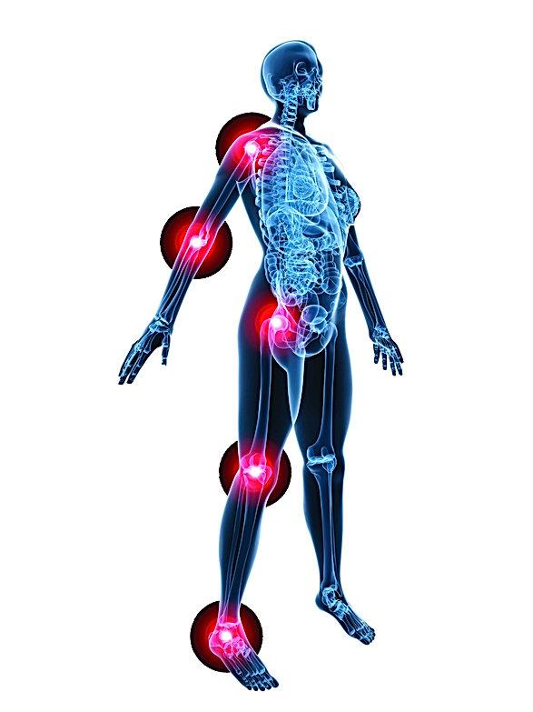 φυσικοθεραπευτήριο ρέθυμνο, Φυσικοθεραπέια ρέθυμνο, φυσικοθεραπευτές ρέθυμνο