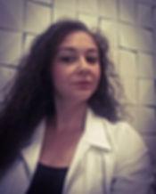 Μαριάννα Βαρδιάμπαση,φυσικοθεραπευτήριο ρέθυμνο, Φυσικοθεραπέια ρέθυμνο, φυσικοθεραπευτές ρέθυμνο