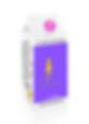 Screen Shot 2020-03-17 at 7.25.27 PM.png