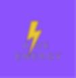Hive Logo.png