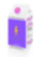 Screen Shot 2020-03-17 at 7.25.51 PM.png