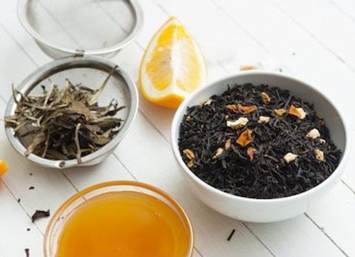 Gentle Herbs Yoni Steam Blend