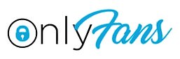 Logo_of_OnlyFans_since_the_launch_in_201
