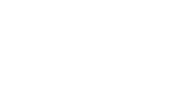 ams-logo-admin-nav.png
