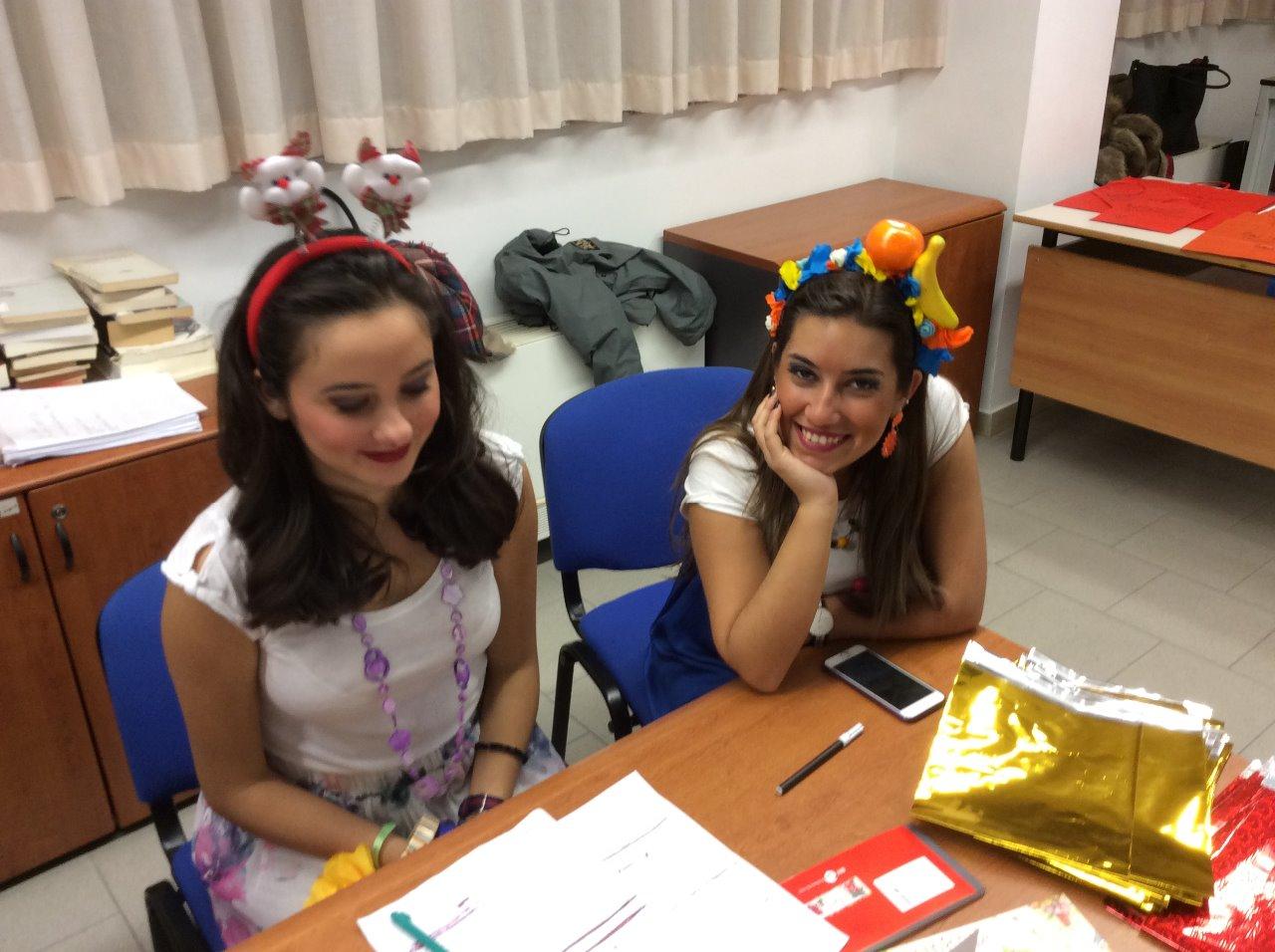 Crowdfunding De Sanctis 2015 (9)