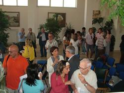 2007 Inaugurazione anno scolastico (35)