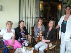 pranzo fine anno 2011_18