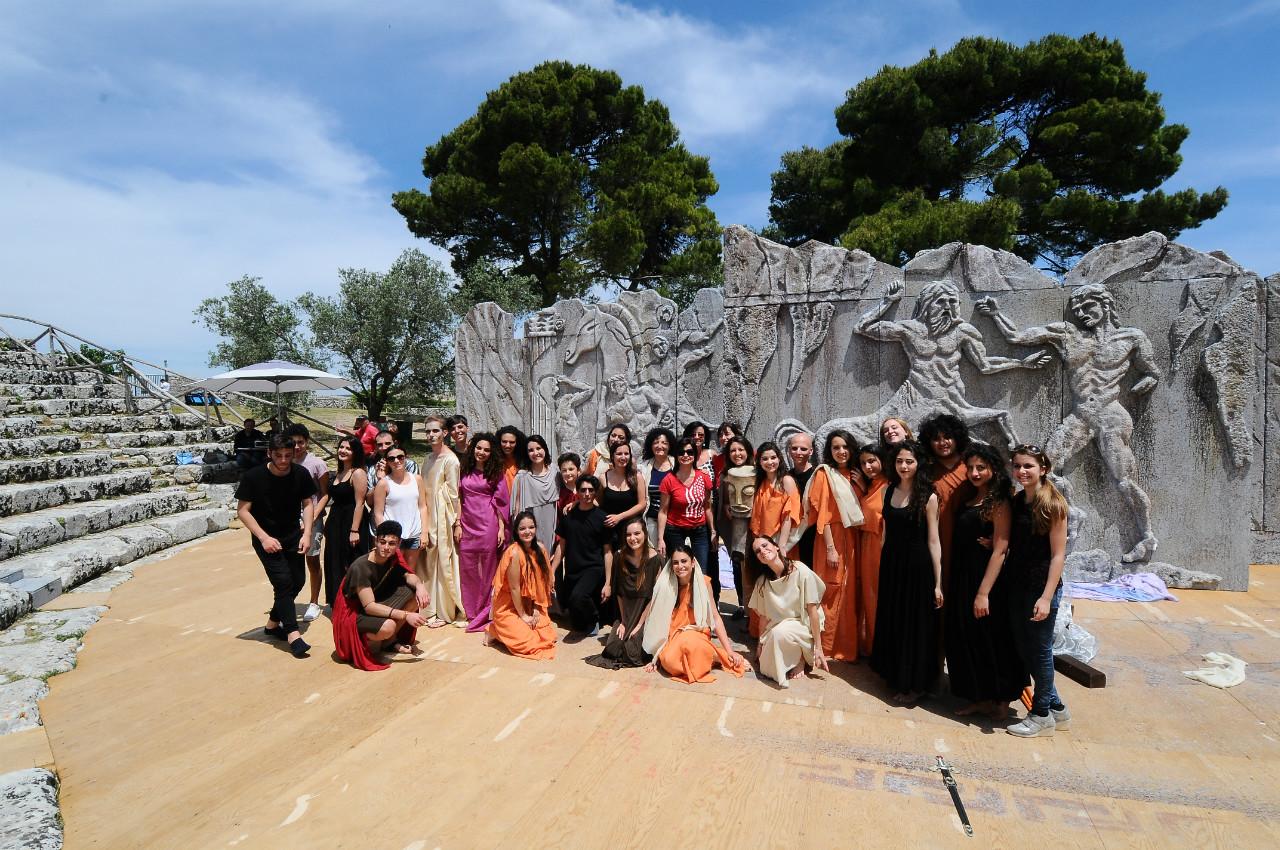 Le Troiane Sicilia maggio 2015 (40)