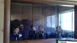 Opend Day WebRadio 2013 (12)
